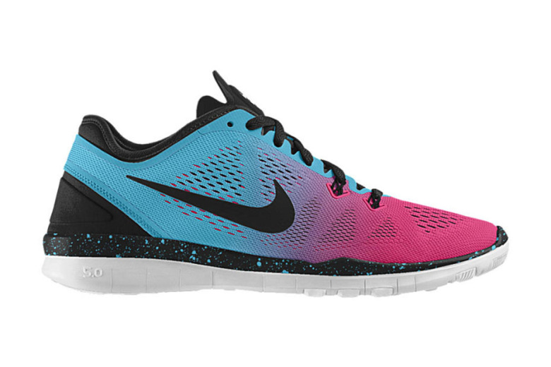 nike collection mother day