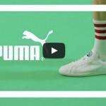 puma match 74 printemps/été 2015