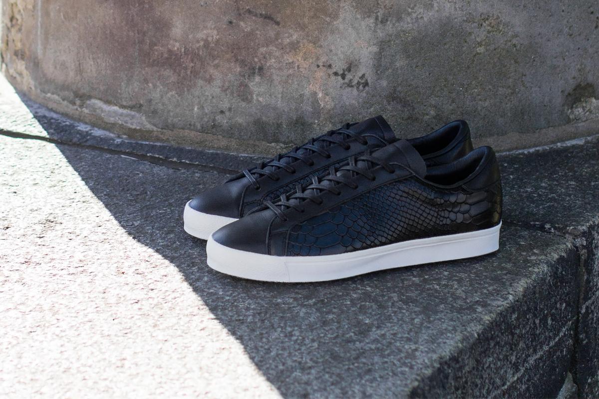 """Adidas Originals Rod Laver """"Python"""" Pack"""