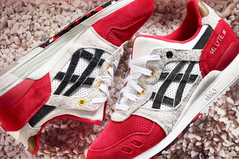 a-closer-look-at-the-afew-x-asics-gel-lyte-iii-koi-3