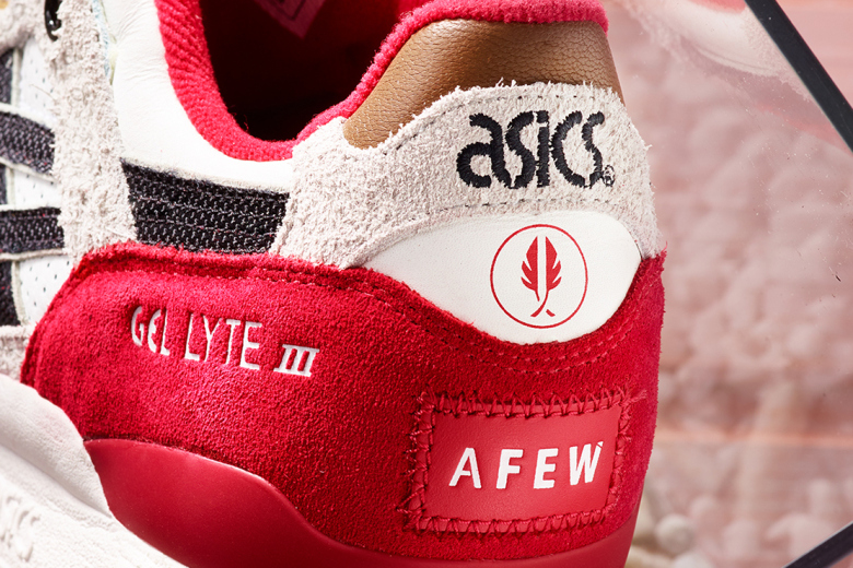 a-closer-look-at-the-afew-x-asics-gel-lyte-iii-koi-5