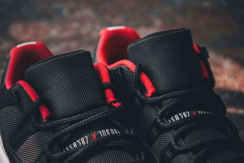 a-closer-look-at-the-air-jordan-11-retro-low-true-red-3