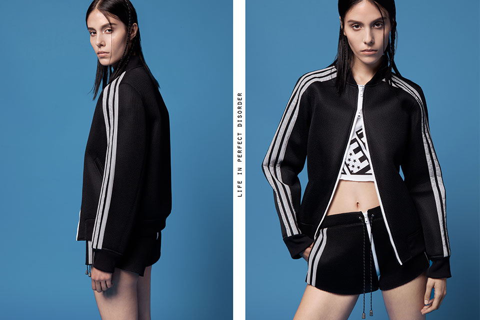 adidas life in perfect disorder 2015