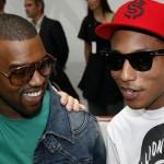 Herbert Hainer : adidas booste ses ventes Kanye West et Pharrell Williams