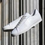 Adidas Consortium Rod Laver Vintage Pack 1
