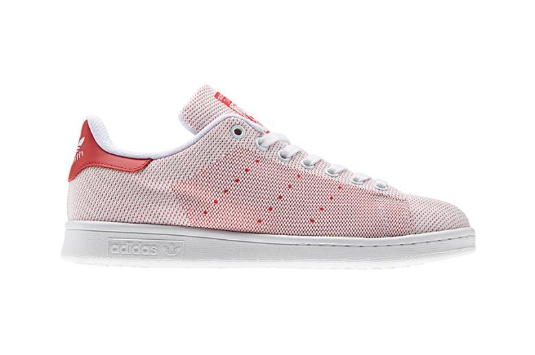 adidas-originals-stan-smith-mid-summer-weave-pack-2