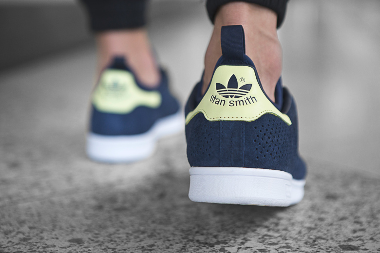 adidas-originals-stan-smith-updt-cc-5