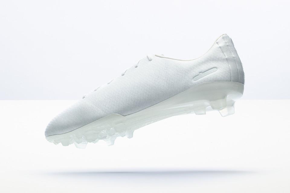 adidas-soccer-no-dye-pack-02-960x640