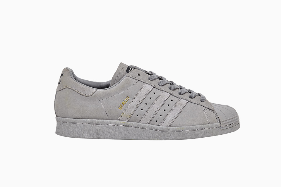 adidas homme superstar 80