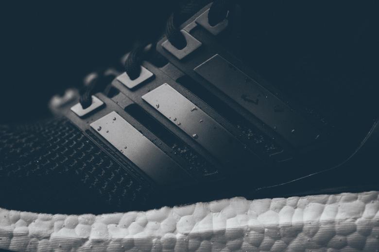 adidas-ultra-boost-black-white-4