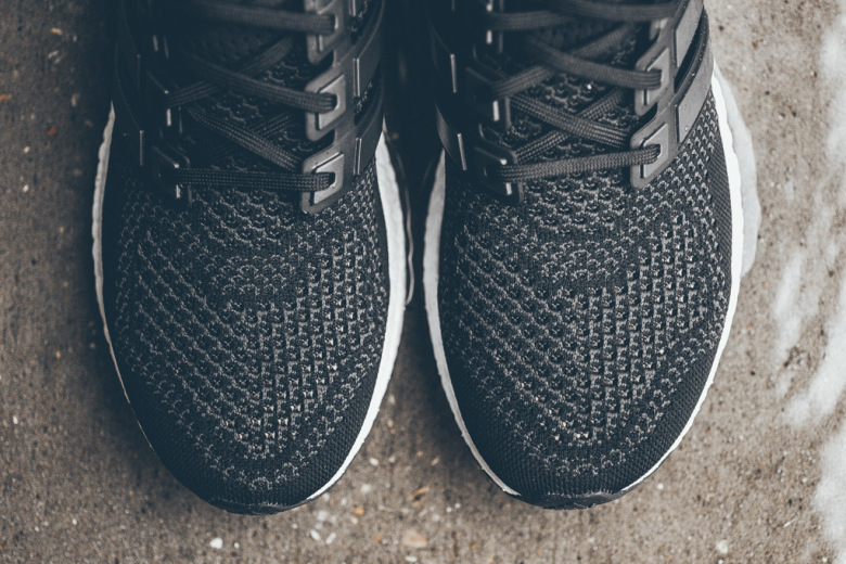 adidas-ultra-boost-black-white-5