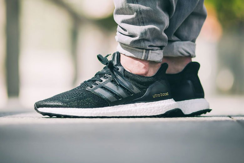 adidas-ultra-boost-collective-collection-03