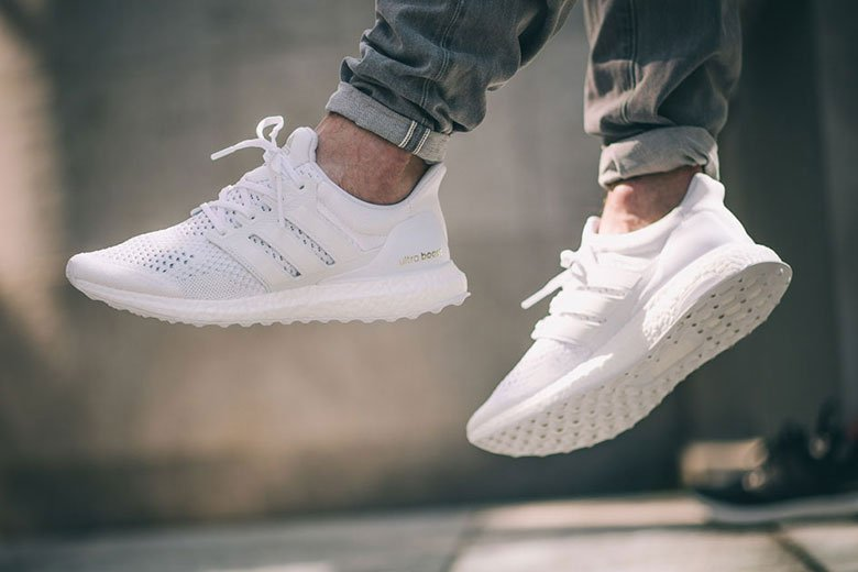adidas-ultra-boost-collective-collection-04