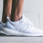 adidas-ultra-boost-triple-white-1