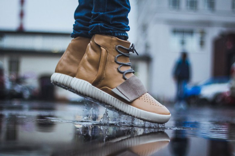 adidas-yeezy-boost-750-tan-custom-by-maggi-2