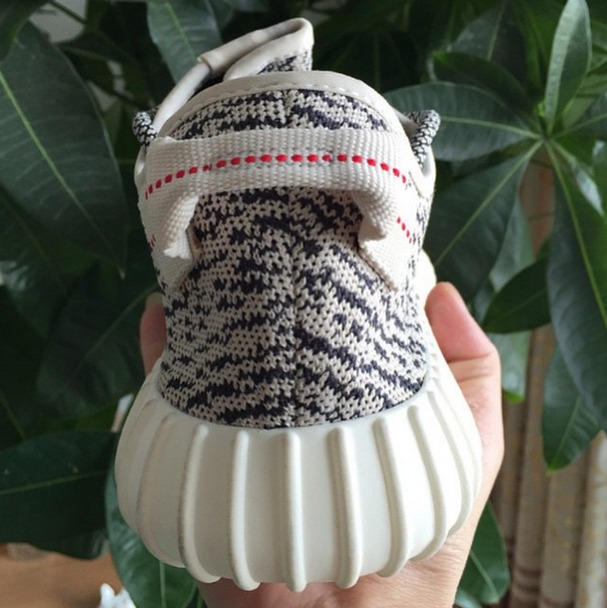 adidas-yeezy-boost-low-5