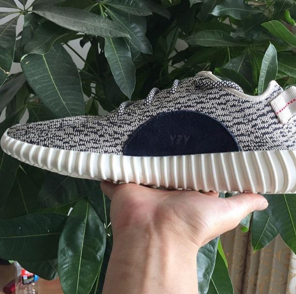 adidas-yeezy-boost-low-6