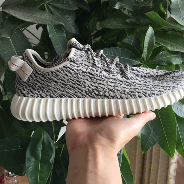adidas-yeezy-boost-low-8