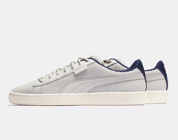 Aimé Léon Doré x Puma, sneakers pour l'été