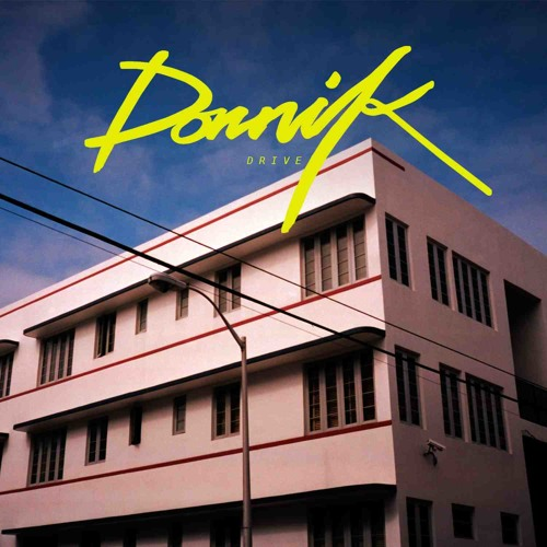 5 sons pour le week-end : Dornik, Baby Bash, A$AP Rocky…