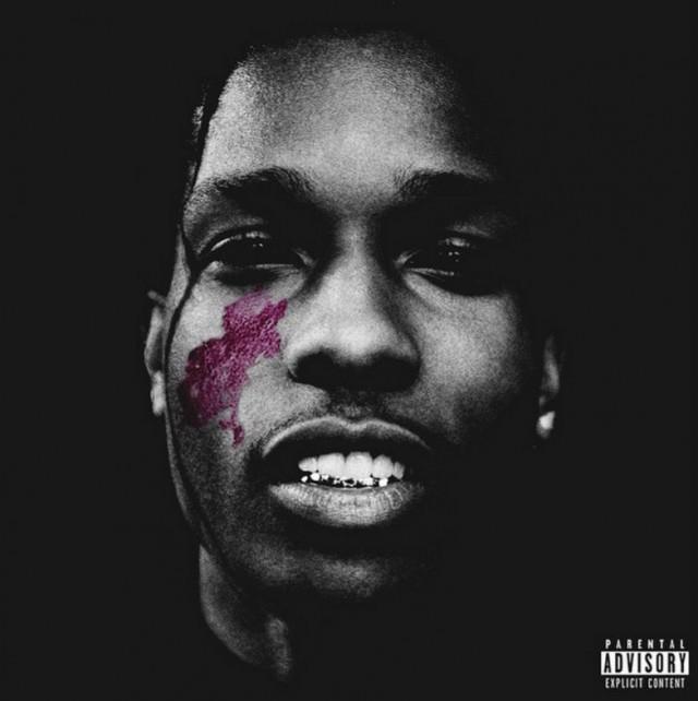 A$AP Rocky et sa version de «What's Beef»