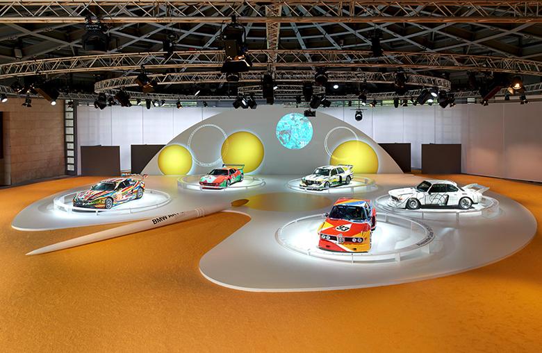 bmw-celebrates-40-years-of-its-art-car-3
