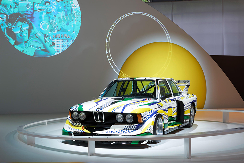 bmw-celebrates-40-years-of-its-art-car-4