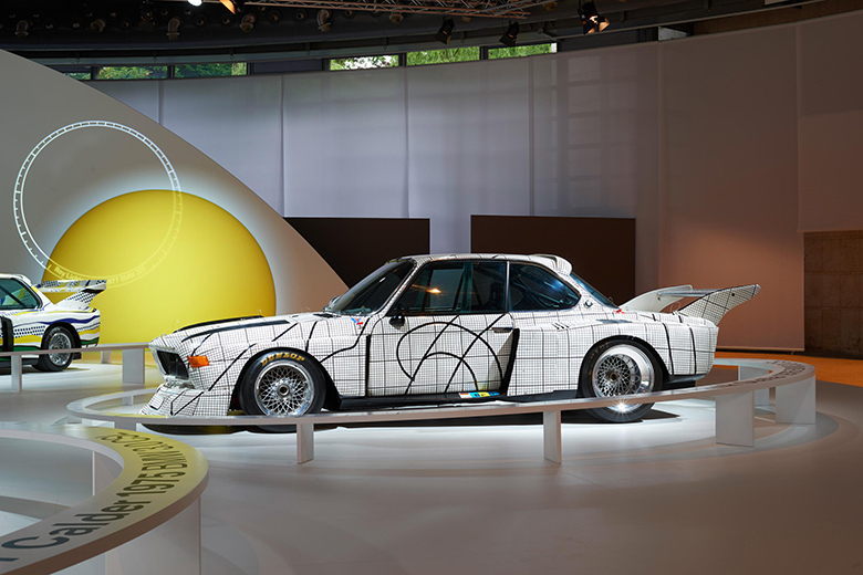 bmw-celebrates-40-years-of-its-art-car-8