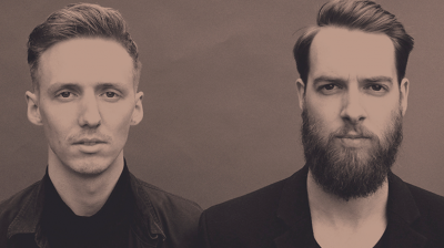 Gagnez 2 places pour le concert de Honne au Pop Up du Label !