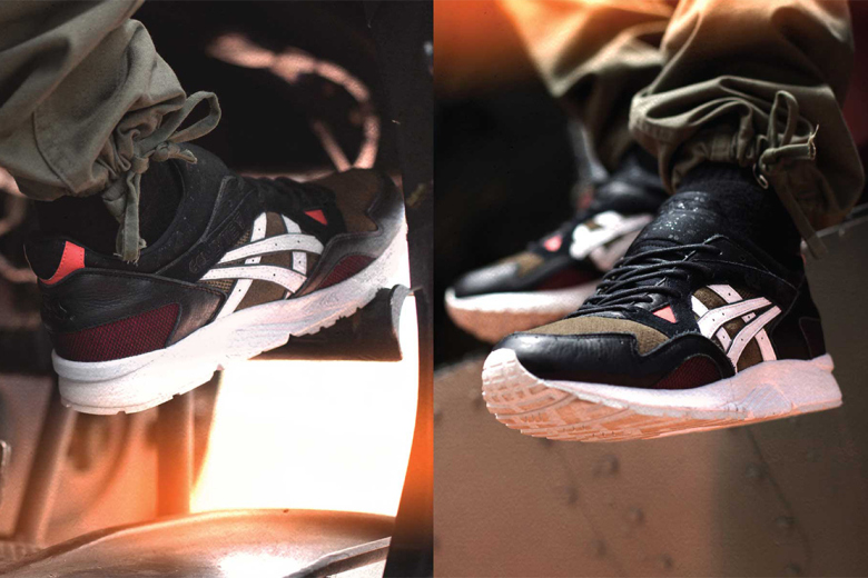 highs-and-lows-x-asics-gel-lyte-v-medic-2