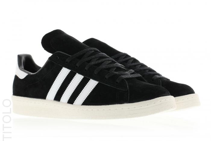 adidas-campus-80s-japan-vintage-pack-2