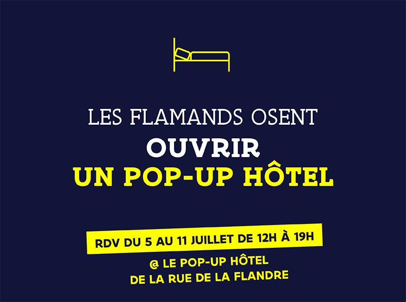 la-rue-de-la-flandres-paris-hotel