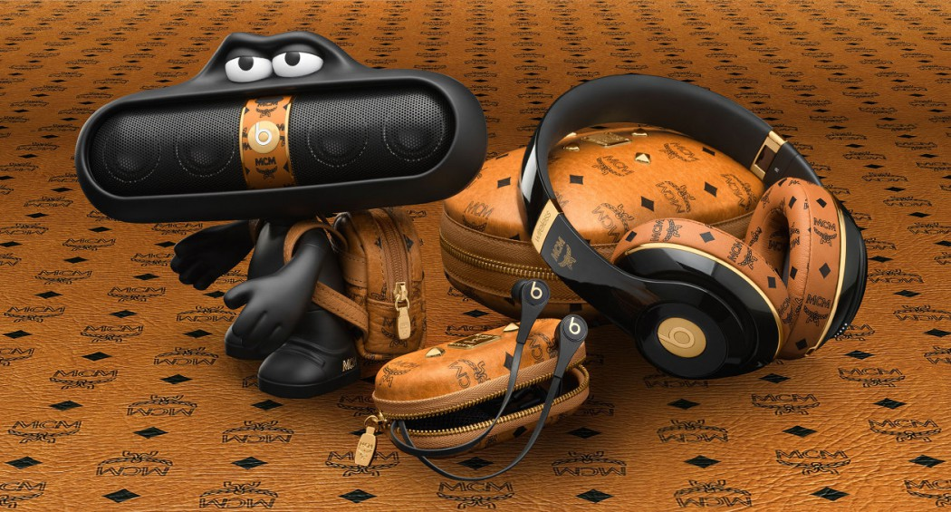 mcm-beats-by-dre-collection-01