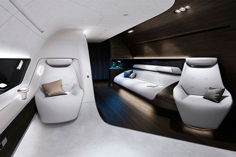mercedes-benz-and-lufthansa-collaborate-to-refine-the-vip-airline-cabin-2