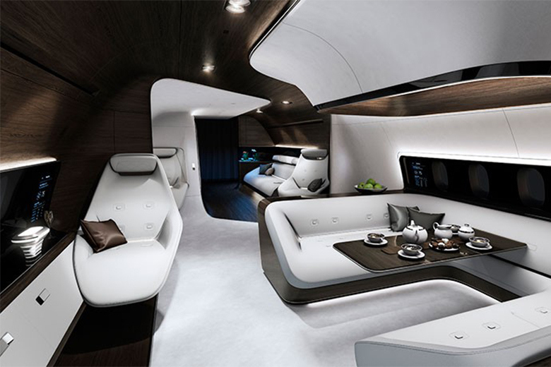 mercedes-benz-and-lufthansa-collaborate-to-refine-the-vip-airline-cabin-4