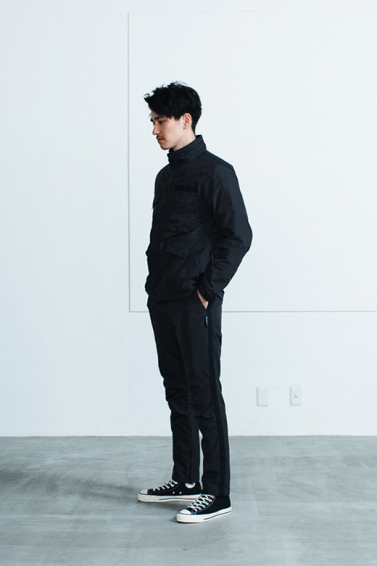 metaphore-2015-fall-winter-collection-4