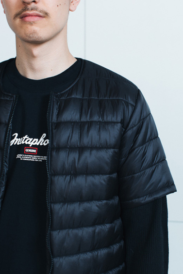 metaphore-2015-fall-winter-collection-9