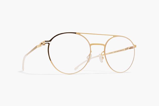 mykita-fall-winter-2015-eyewear-collection-04