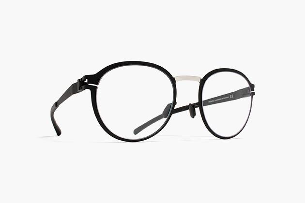 mykita-fall-winter-2015-eyewear-collection-06