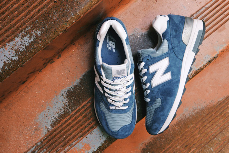 new-balance-2015-spring-summer-m1400ch-made-in-u-s-a-11-trendsperiodical