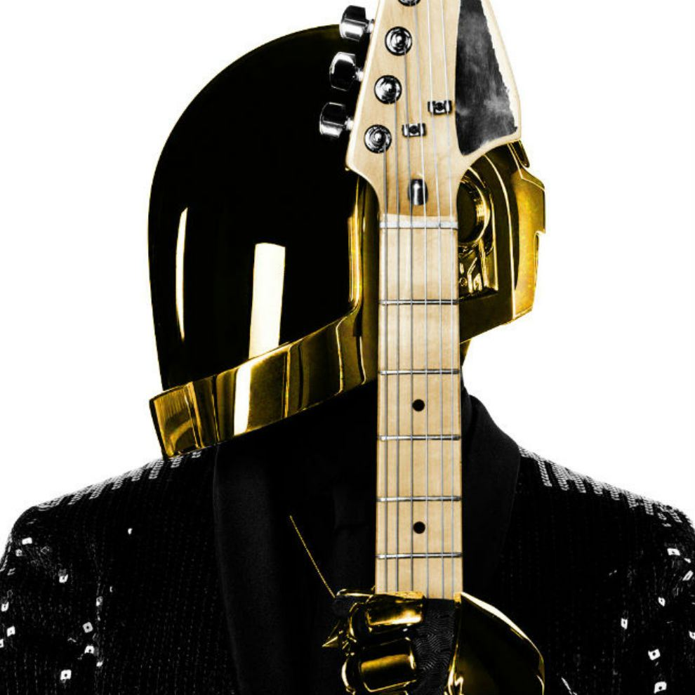 one-half-of-daft-punk-shares-new-song-with-other-project-1