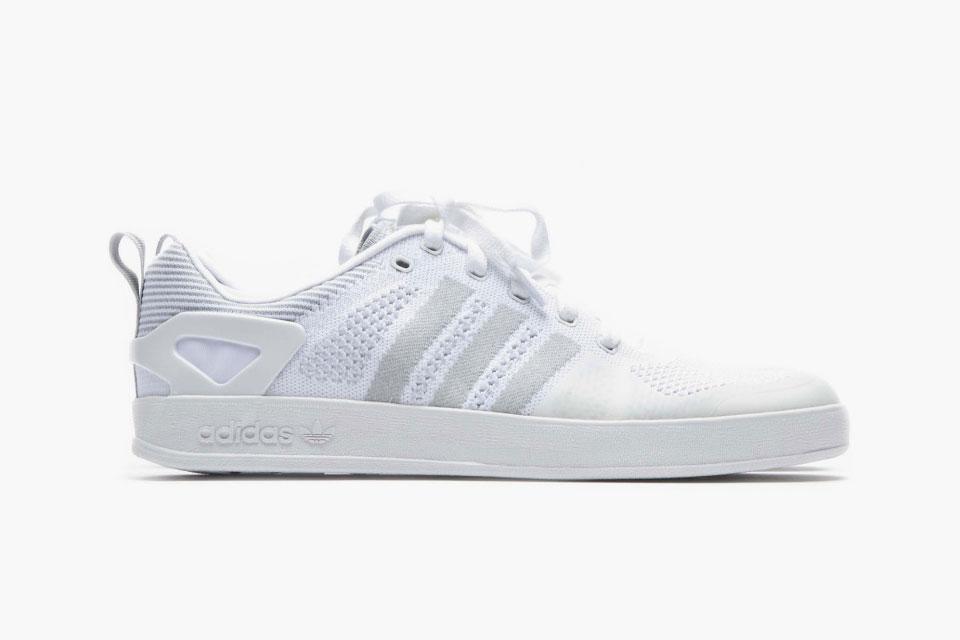 palace-skateboards-adidas-originals-pro-primeknit-sneaker-2