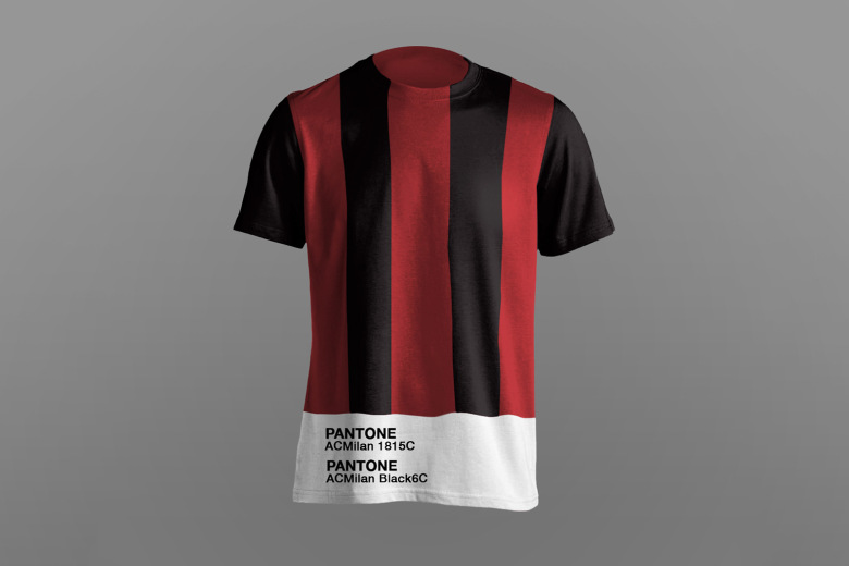 paulo-oliveira-reimagines-iconic-soccer-jerseys-with-pantone-sponsorship-3