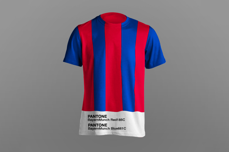 paulo-oliveira-reimagines-iconic-soccer-jerseys-with-pantone-sponsorship-4