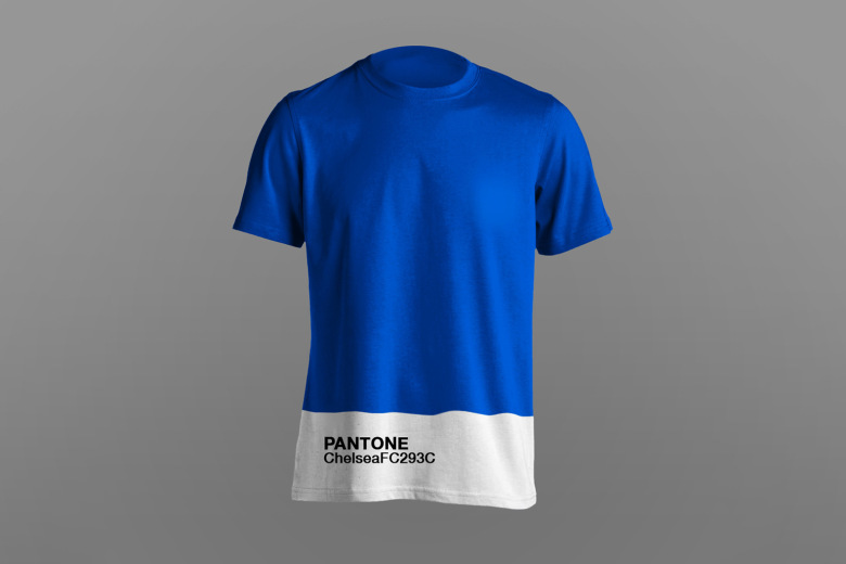 paulo-oliveira-reimagines-iconic-soccer-jerseys-with-pantone-sponsorship-5