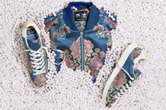 pharrell-williams-x-adidas-originals-2015-jacquard-pack-1