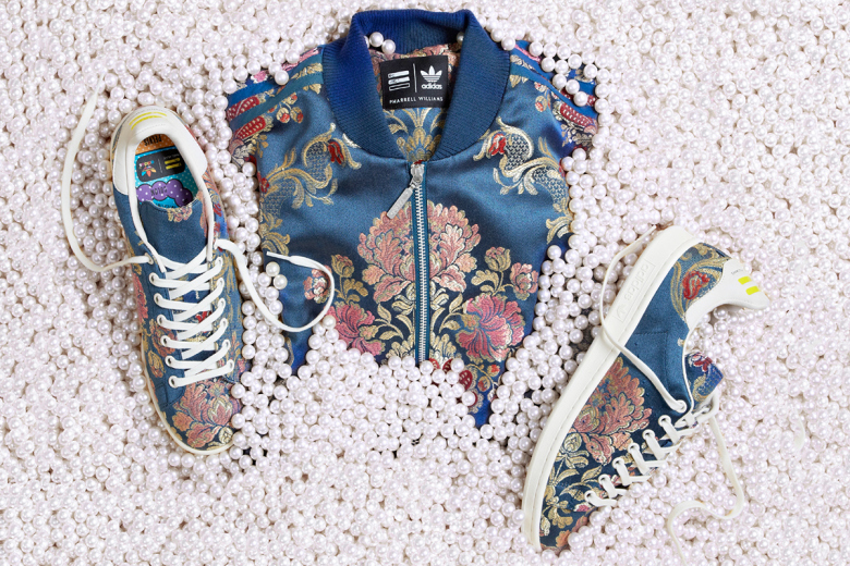 pharrell-williams-x-adidas-originals-2015-jacquard-pack-1
