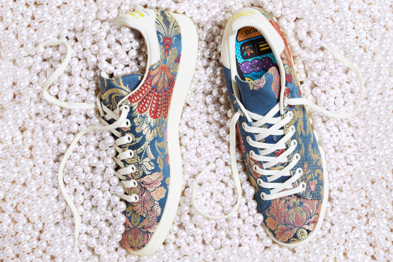 pharrell-williams-x-adidas-originals-2015-jacquard-pack-3