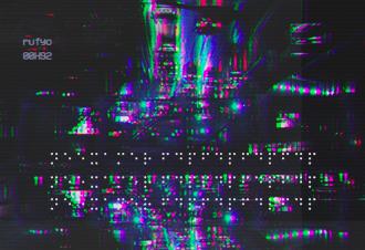 rufyo-00h92