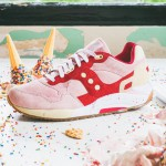 saucony-originals-g9-scoops-pack-part-2-1-780x485